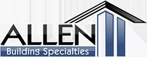 Allen Building Specialties